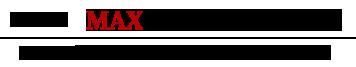 株式会社MAXインターナショナル 外食のプロ集団による飲食業総合コンサルティング